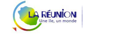 https://www.expedom.com/wp-content/uploads/2015/10/transport-ile-de-la-reunion.png